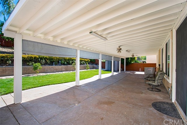 43870 Via Montalban, Temecula, CA 92592 Photo 23
