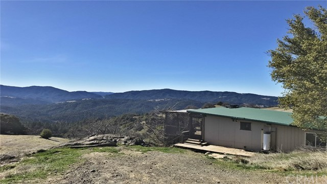 4300 Spyrock Rd, Laytonville, CA 95454 Photo