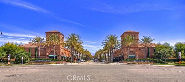 24 Vintage, Irvine, CA 92620 Photo 25