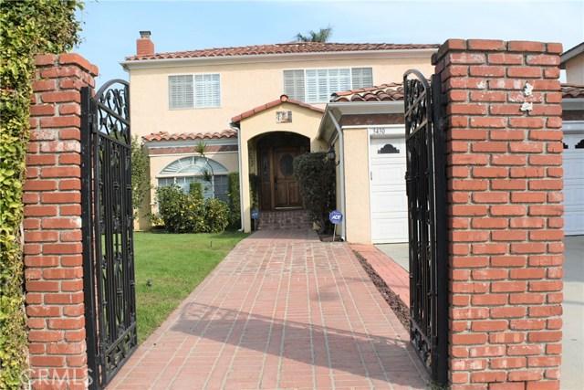 3430 St Susan Pl, Los Angeles, CA 90066 Photo 11