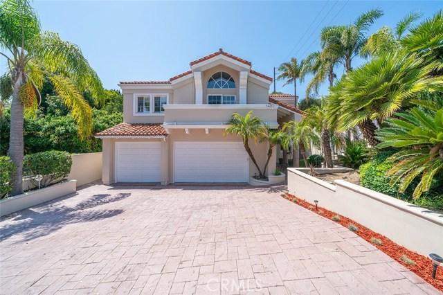 1407 S Irena Ave, Redondo Beach, CA 90277 photo 1