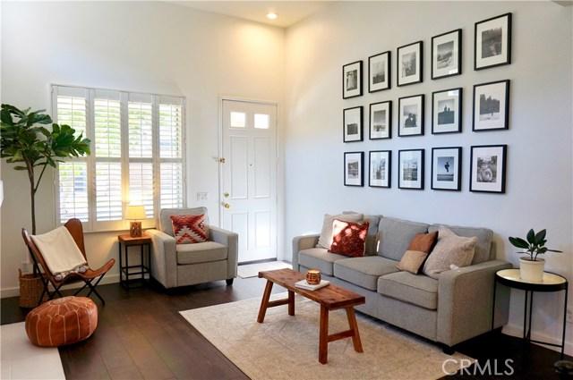 5843 E Pinyon Pine Drive, Orange CA: http://media.crmls.org/medias/a8c21bf5-52a2-4e3e-8141-4b0a20f756e3.jpg