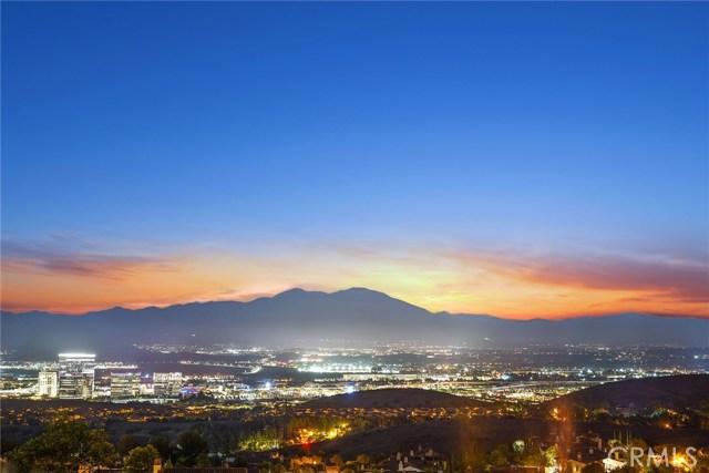 Photo of 523 Luminous, Irvine, CA 92603