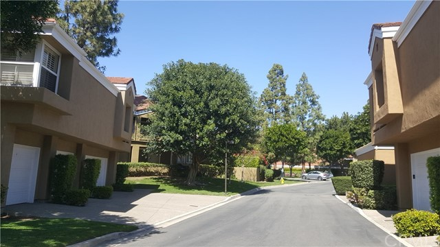 70 Vassar Aisle, Irvine, CA 92612 Photo 33