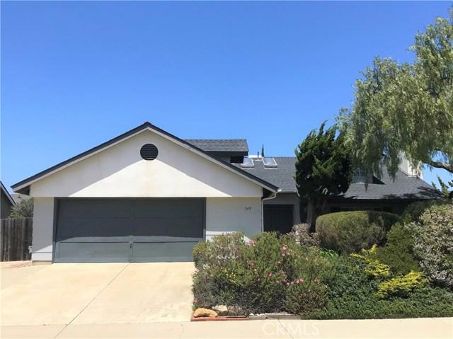 349 Wilson Drive, Santa Maria CA: http://media.crmls.org/medias/a8c5ec74-8cac-4090-bdee-89a04609175b.jpg