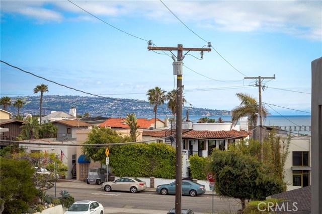 2311 Park Ave, Hermosa Beach, CA 90254 photo 41