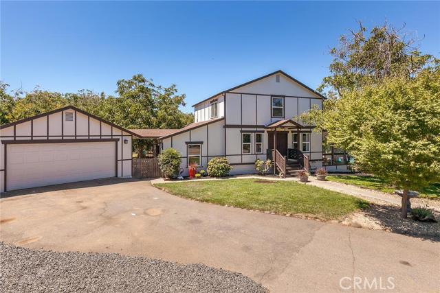 920 Bruce Lane, Chico CA 95928
