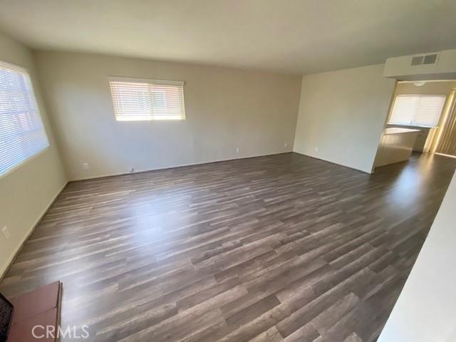 335 Woodland Place, Costa Mesa CA: http://media.crmls.org/medias/a8c674d5-ea3c-4f6d-a338-a53ce7cf577b.jpg