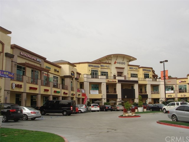 2531 Batson Avenue, Rowland Heights CA: http://media.crmls.org/medias/a8c9d3f2-29ad-4657-b282-f203ce63a881.jpg