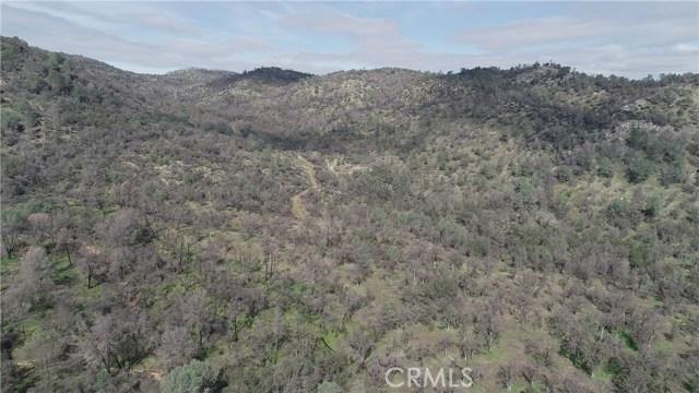 161 Guadalupe Creek Road, Mariposa CA: http://media.crmls.org/medias/a8caebfa-133e-4315-8a22-0960d89d8e10.jpg