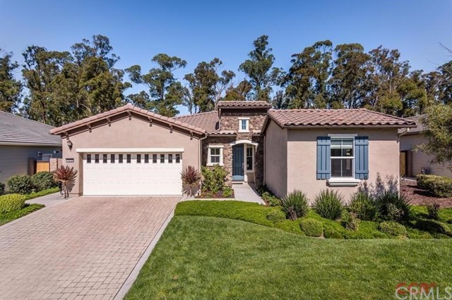 1476 Trail View Place, Nipomo, CA 93444