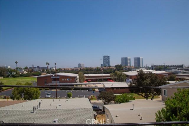 330 Bungalow Dr, El Segundo, CA 90245 photo 33