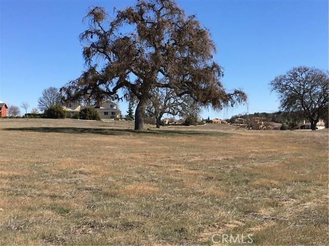 1625 Pin Oak Lane Templeton, CA 93465 - MLS #: NS18042092