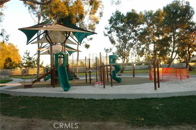 26 Belmonte, Irvine, CA 92620 Photo 23
