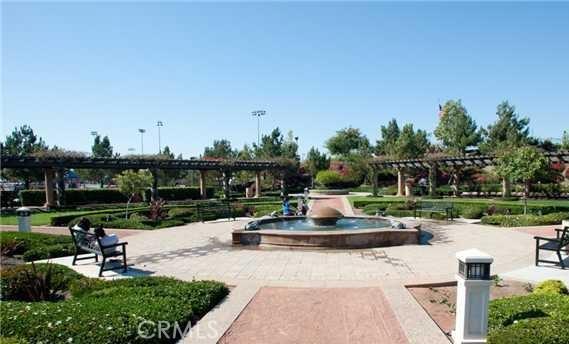 5 Torrigiani Aisle, Irvine, CA 92606 Photo 30