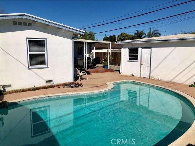 3256 Marber Av, Long Beach, CA 90808 Photo 15