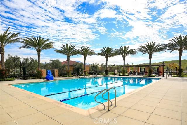 215 Excursion, Irvine, CA 92618 Photo 28