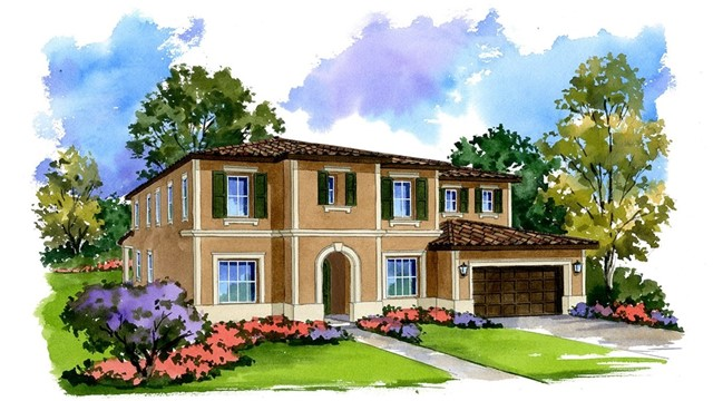 Property for sale at 27954 Trinity Court, Menifee,  CA 92585
