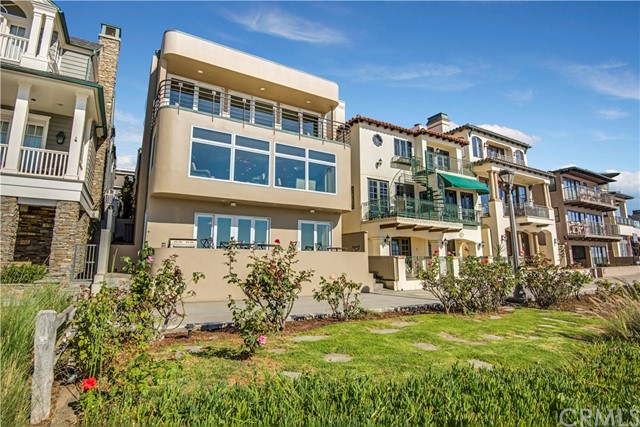 Photo of 3416 The Strand, Manhattan Beach, CA 90266