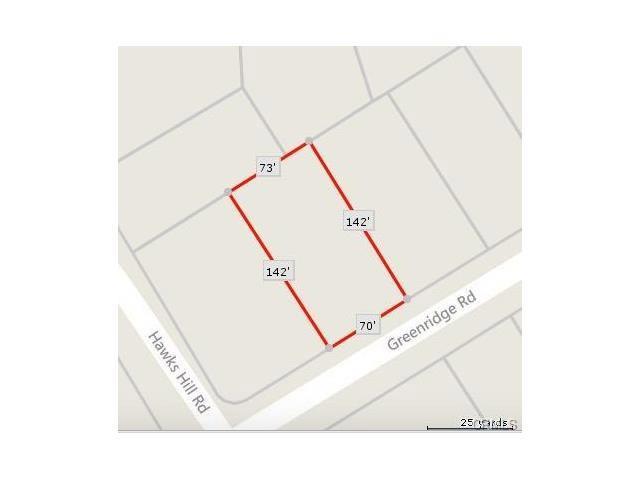 17713 Greenridge Road