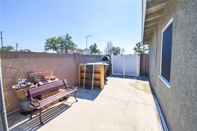 2421 W Greenacre Av, Anaheim, CA 92801 Photo 34