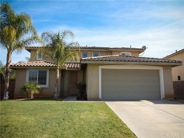 3617 Crevice Way, Perris CA 92570