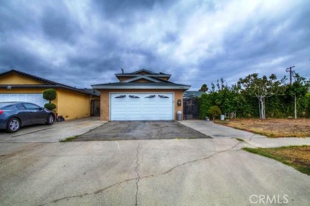 900 S Hayward St, Anaheim, CA 92804 Photo 0