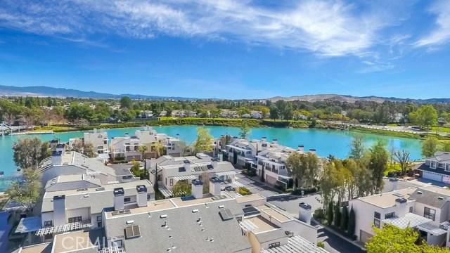 25 Waterway, Irvine, CA 92614 Photo 33