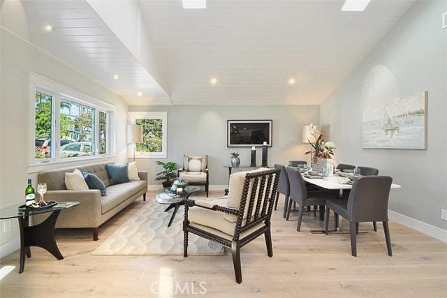 1026 Avenue D Redondo Beach, CA 90277 - MLS #: PV17228091