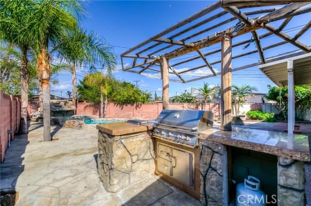 210 N Clark Terrace, Anaheim, CA 92806 Photo 4