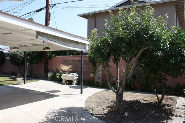 2146 W Hiawatha Av, Anaheim, CA 92804 Photo 30
