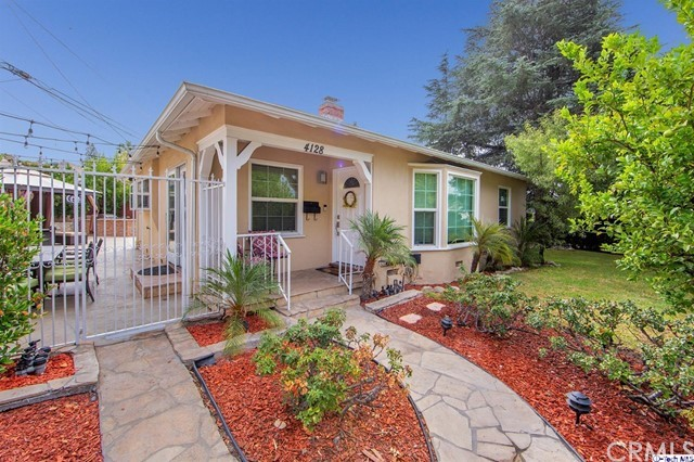 , CA  is listed for sale as MLS Listing 318004095