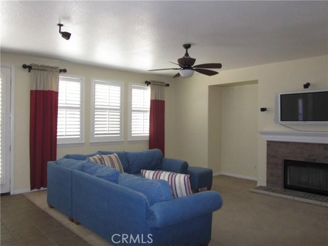 7548 Calistoga Place, Rancho Cucamonga CA: http://media.crmls.org/medias/a8daf610-7053-41eb-aa3e-15de58d8c7d1.jpg