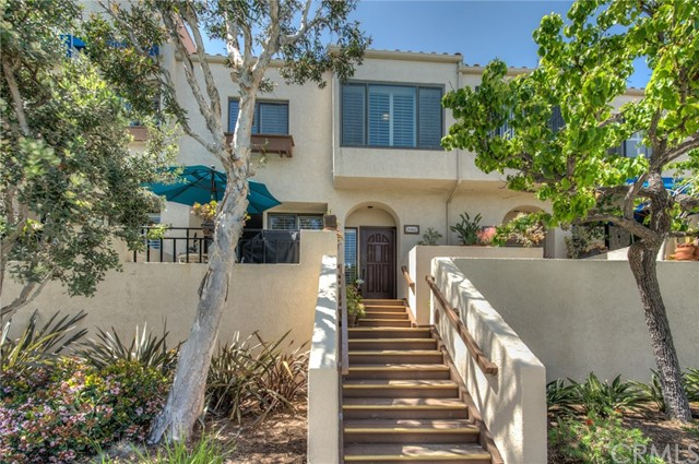 16462  Bordeaux Lane, Huntington Harbor, California