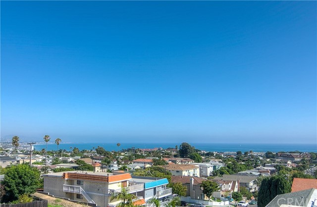 Property for sale at 33821 Silver Lantern Street, Dana Point,  CA 92629