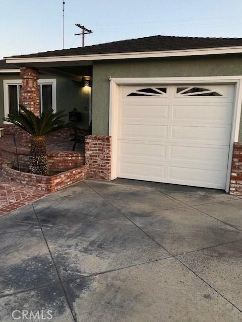 5470 E Garford St, Long Beach, CA 90815 Photo 2