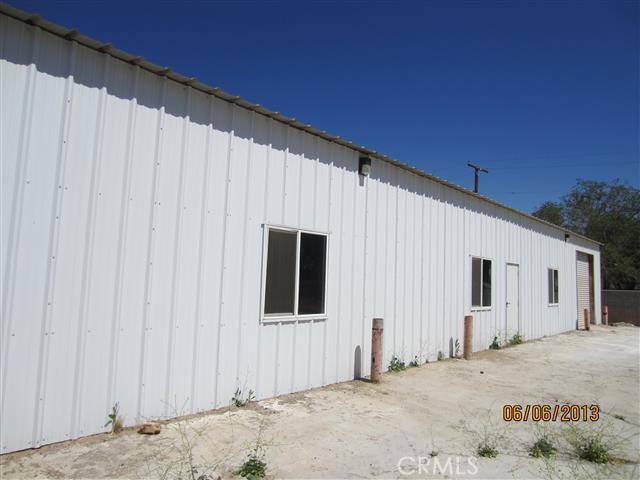 15970 Yucca Street, San Bernardino, California 92345, ,COMMERCIAL,For sale,Yucca,WS16006621