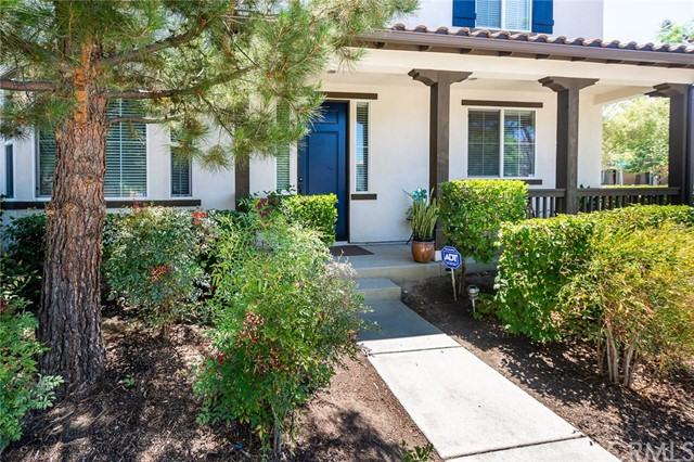 46186 Rocky Trail Ln, Temecula, CA 92592 Photo 2