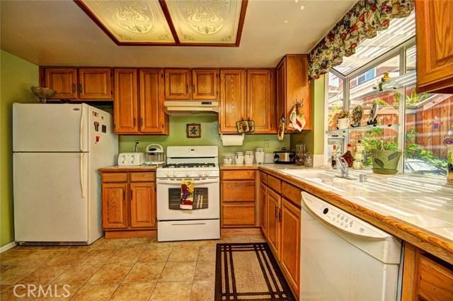17818 Lone Ranger Chino Hills, CA 91709 - MLS #: SW18062546