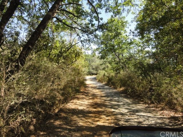 Single Family for Sale at 0 Clark Road Paradise, California 95969 United States