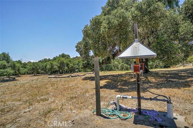 2155 Saucelito Creek Road, Arroyo Grande CA: http://media.crmls.org/medias/a8e3d227-7e80-43e2-895a-70870c6c6282.jpg