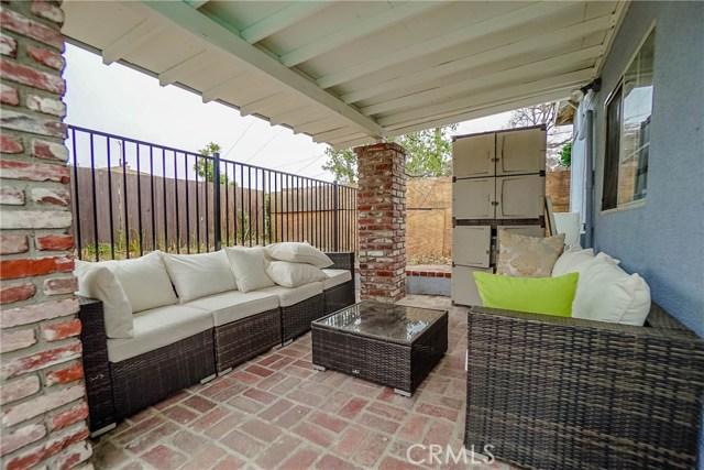 5231 Norwich Avenue, Sherman Oaks CA: http://media.crmls.org/medias/a8e42e9f-e96c-4340-9986-387fb9cd715e.jpg