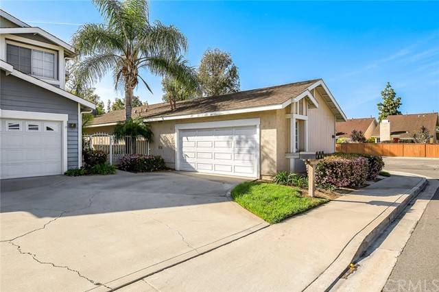 2 Jefferson, Irvine, CA 92620 Photo 2