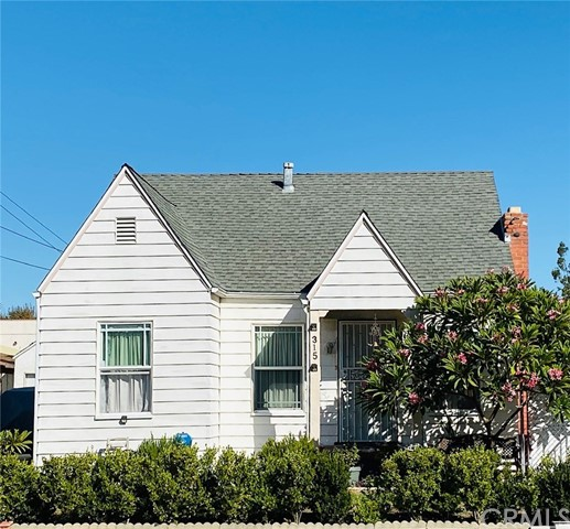 Detail Gallery Image 1 of 16 For 315 Park St, Alhambra, CA 91801 - 3 Beds   1 Baths