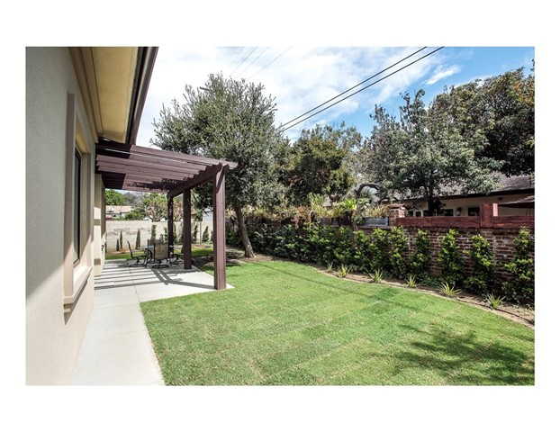 5710 Rio Hondo Avenue Temple City, CA 91780 - MLS #: WS18210808