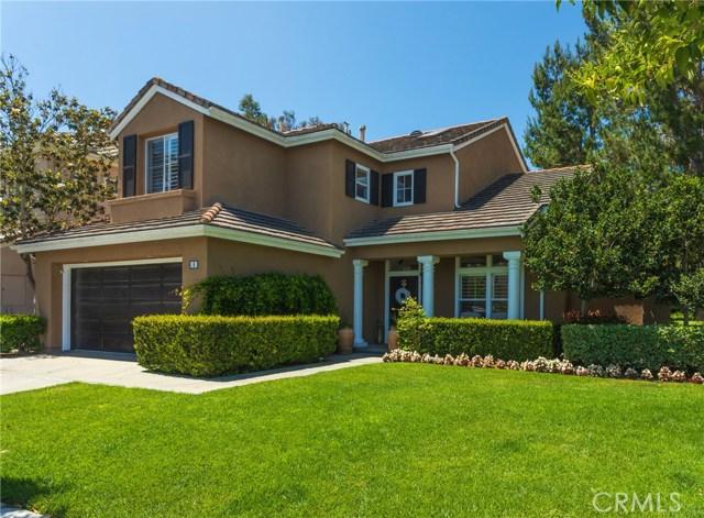 8 Hertford, Newport Coast, CA 92657