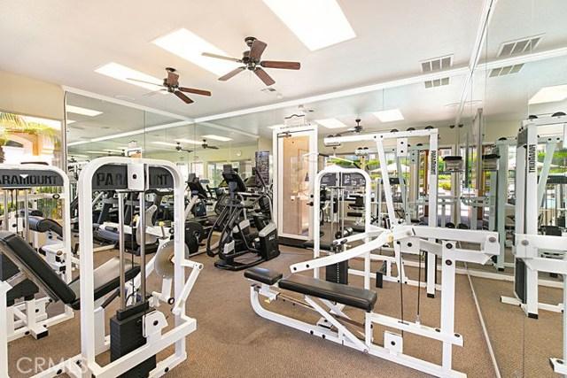 30902 Clubhouse Drive Unit 28C Laguna Niguel, CA 92677 - MLS #: OC18152610