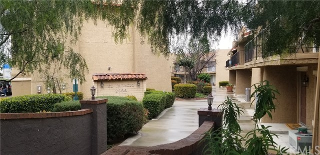 3999 E Santa Ana Canyon Rd, Anaheim, CA 92807 Photo 0