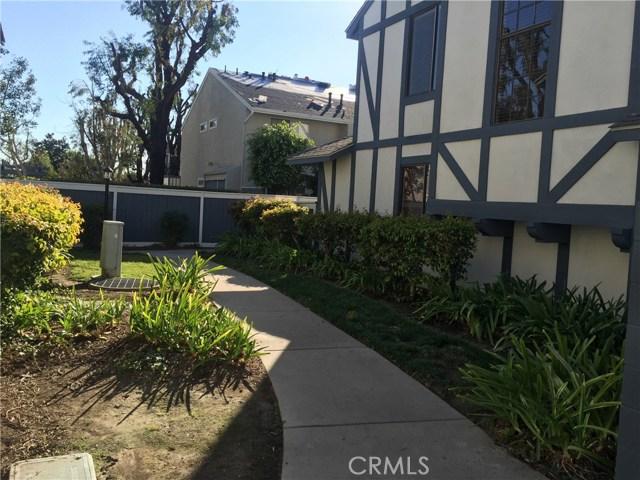 3087 W Cheryllyn Ln, Anaheim, CA 92804 Photo 0