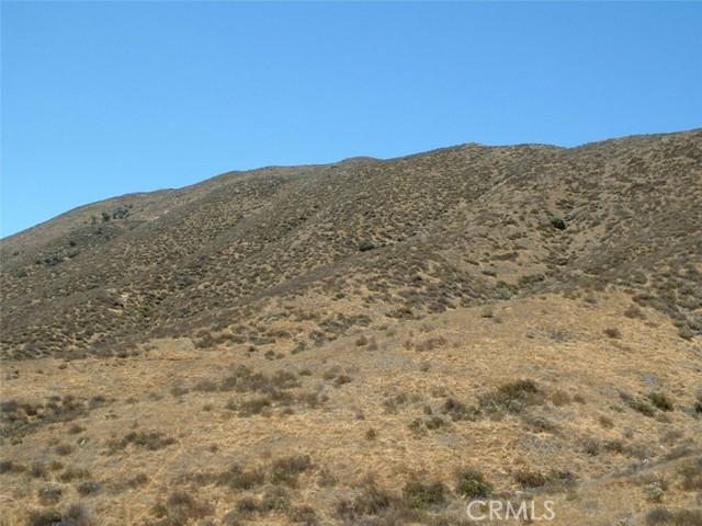 0 74hwy, Homeland CA: http://media.crmls.org/medias/a8eb4ce2-8d52-4728-8b81-70b2eb215edf.jpg